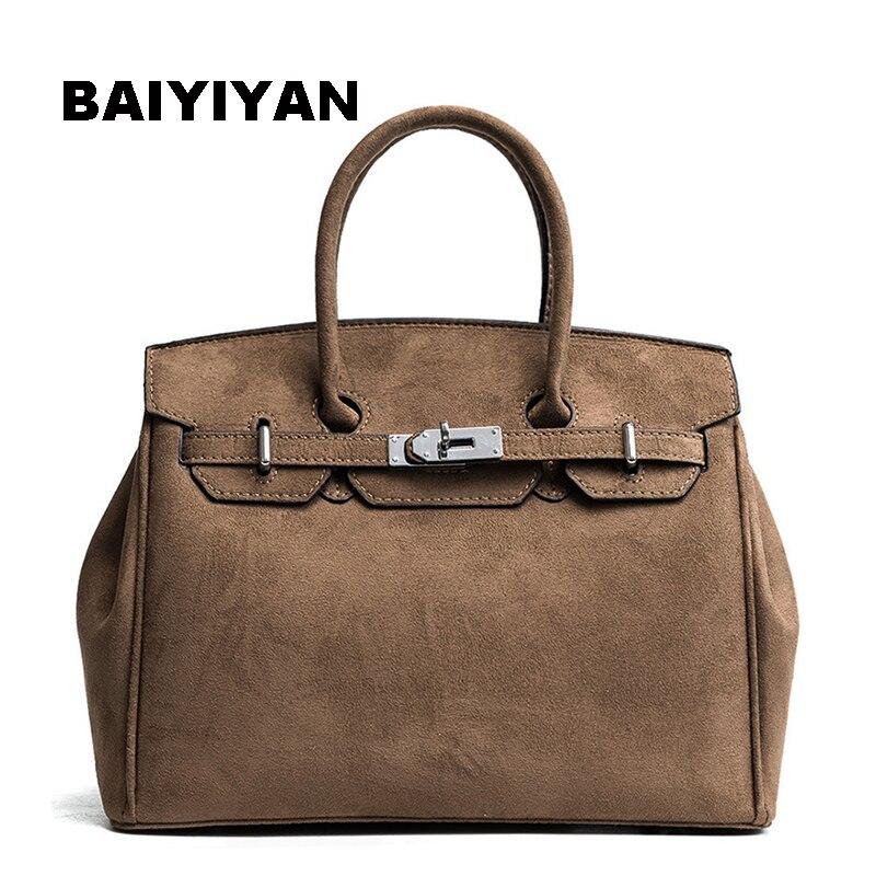 New arrival PU Leather European and American Retro women handbag women's clutch Tote bag Women messenger bag shoulder bags