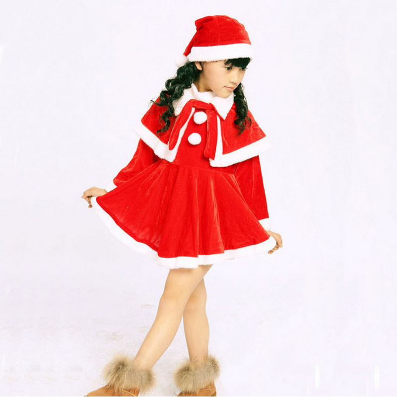 Online Buy Wholesale red hat dresses from China red hat dresses ...