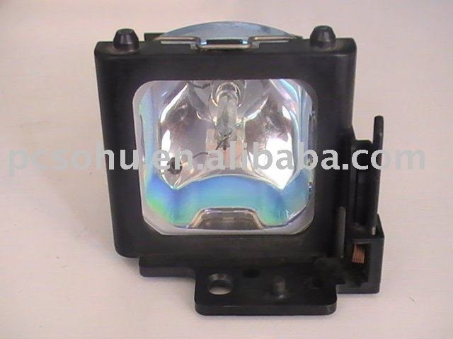 projector lamps EP7640ILK DT00401 for 3M MP7640i eplutus ep 1104 в тамбове