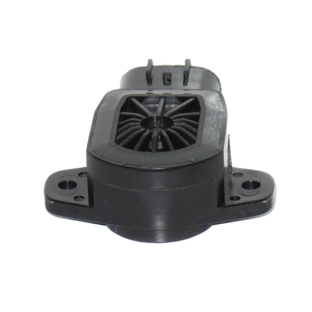 Capteur de Position Du papillon Adapte pour CHEVROLET Tracker SUZUKI Vitara XL-7 13420-65D00 DXY88