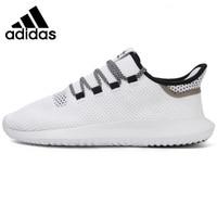 Original New Arrival Adidas Originals TUBULAR SHADOW CK Men's Skateboarding Shoes Sneakers