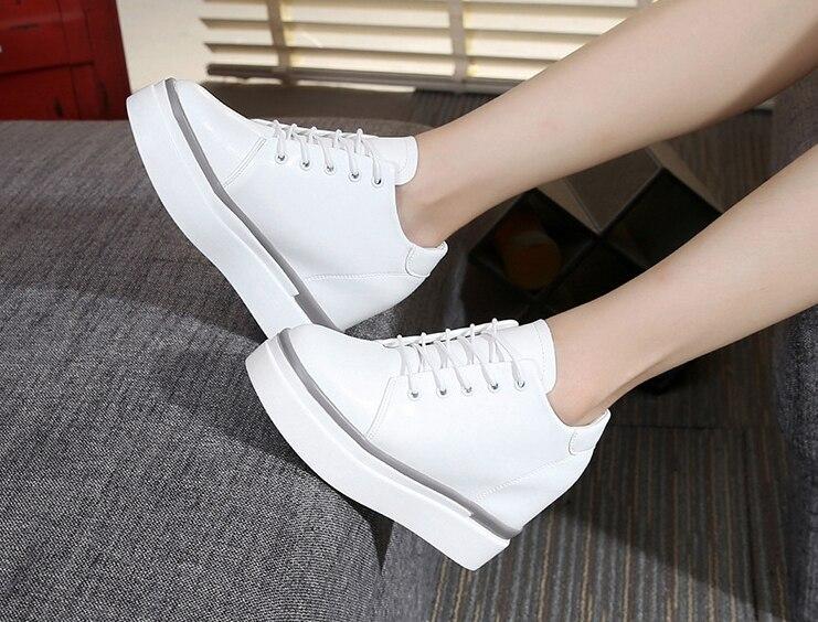 Primavera classico essenziale scarpe sportive scarpe casual scarpe da passeggio GQV-1-GQV-4Primavera classico essenziale scarpe sportive scarpe casual scarpe da passeggio GQV-1-GQV-4