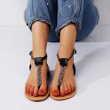 c3c3ed8f Sandalias de las mujeres de moda Zapatos de tacón alto de las nuevas mujeres  zapatos de plata de oro de verano de las señoras de.