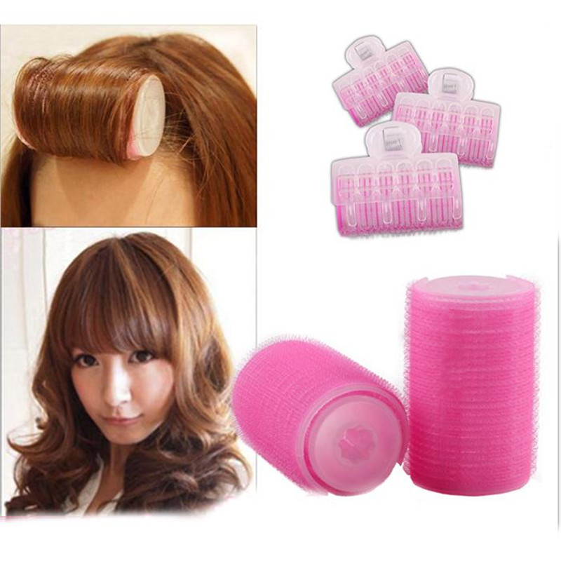 Hair Curlers Rollers Www Pixshark Com Images Galleries