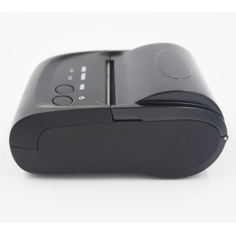 US $36 5 |TP B4AI Thermal Printer Bluetooth POS Printer With POS/ESC  Commands Android Printer SDK windows 8 Driver Phone Printer-in Printers  from
