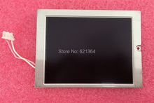 KCG047QV1AA-G050    professional lcd screen sales  for industrial use with tested ok