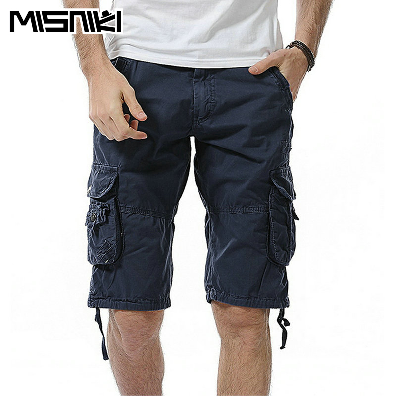 Popular Mens Cargo Shorts-Buy Cheap Mens Cargo Shorts lots from ...