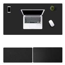 2017 Waterproof PU leather 120x60CM Super Large Mouse Pad for Dota 2 LOL CSGO Game Player Laptop Desktop Mat Mousepad