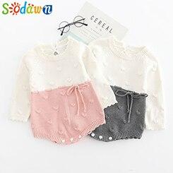 Sodawn-Mode-Baby-M-dchen-Gestrickte-Onesies-Baby-Kleidung-Herbst-Winter-Kleidung-Habering-0-24-mt.jpg_640x640