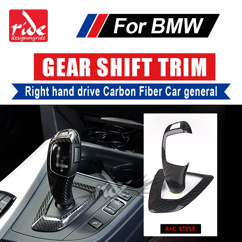 top 9 most popular bmw gearbox brands and get free shipping - f0cc028b