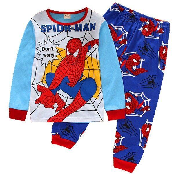 Popular Christmas Minion Pajamas-Buy Cheap Christmas Minion ...