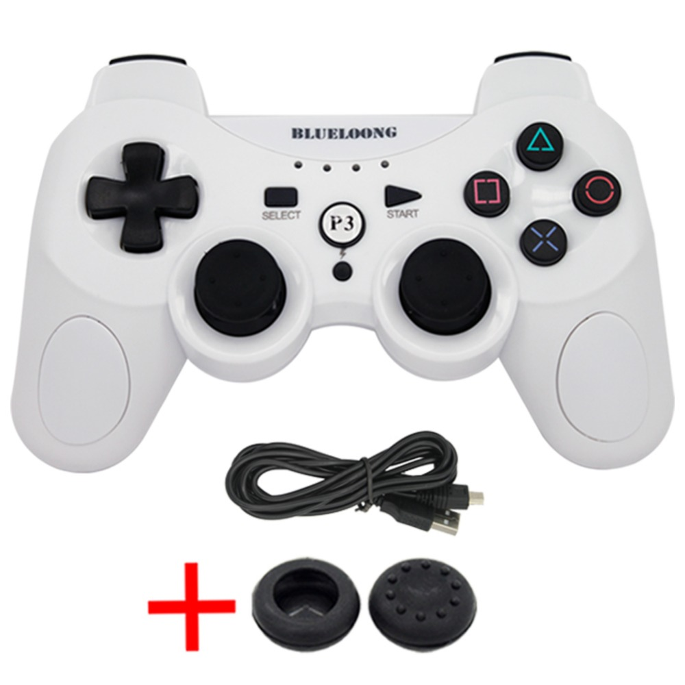 DUALSHOCK PS3 Colón Bluetooth