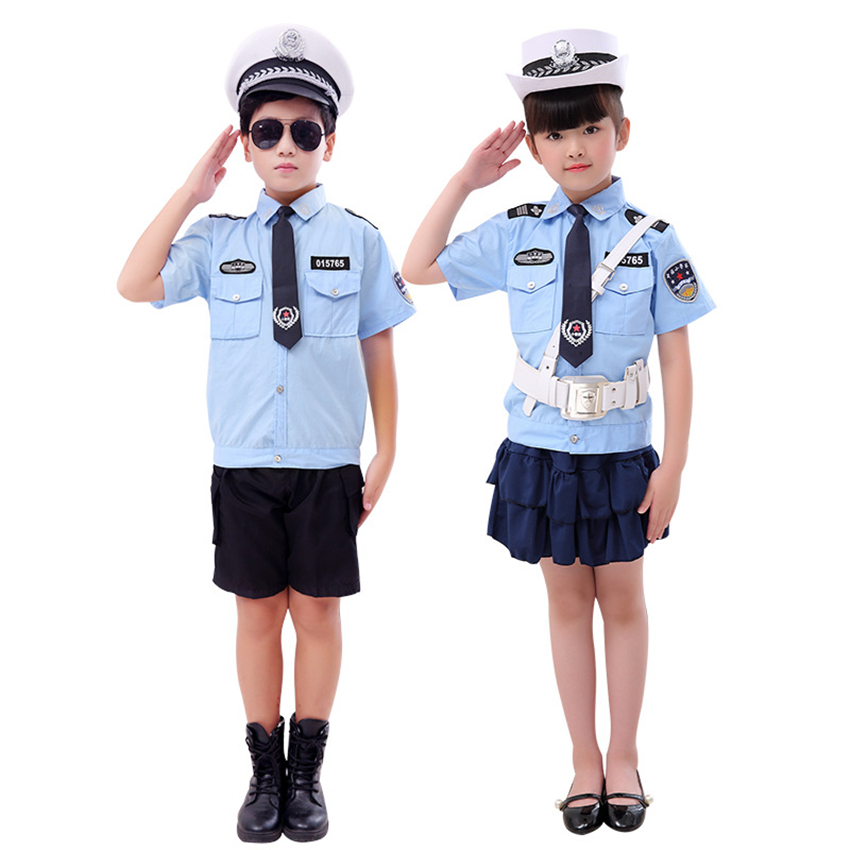 Buy kids military halloween costumes and get free shipping on AliExpress.com  sc 1 st  AliExpress.com & Buy kids military halloween costumes and get free shipping on ...