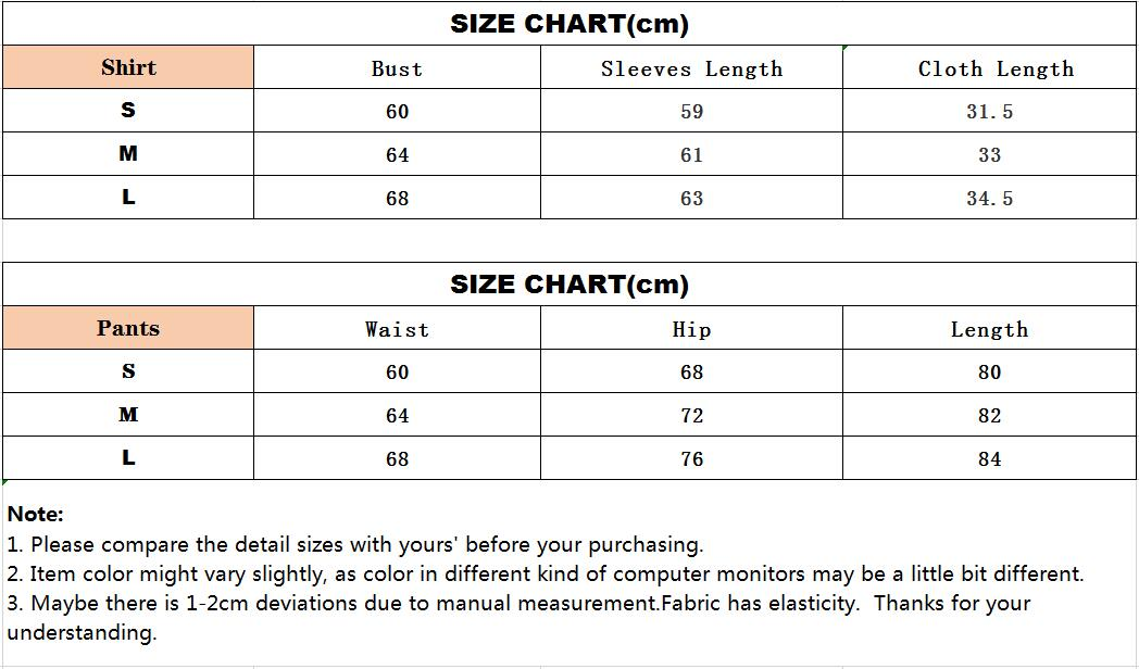 Women Seamless yoga set Fitness Sports Suits GYM Cloth Yoga Long Sleeve Shirts High Waist Running Leggings Workout Pants Shirts - sports
