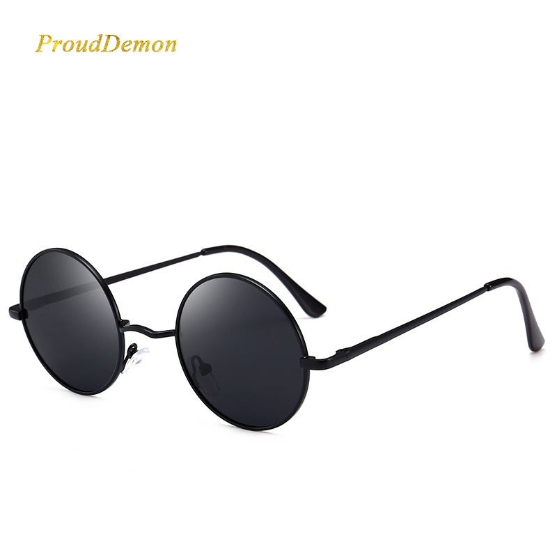 77ee88ae8 ... Aviation Sunglasses Men HD · Ray Brand Designer Classic Driving  Polarized Round
