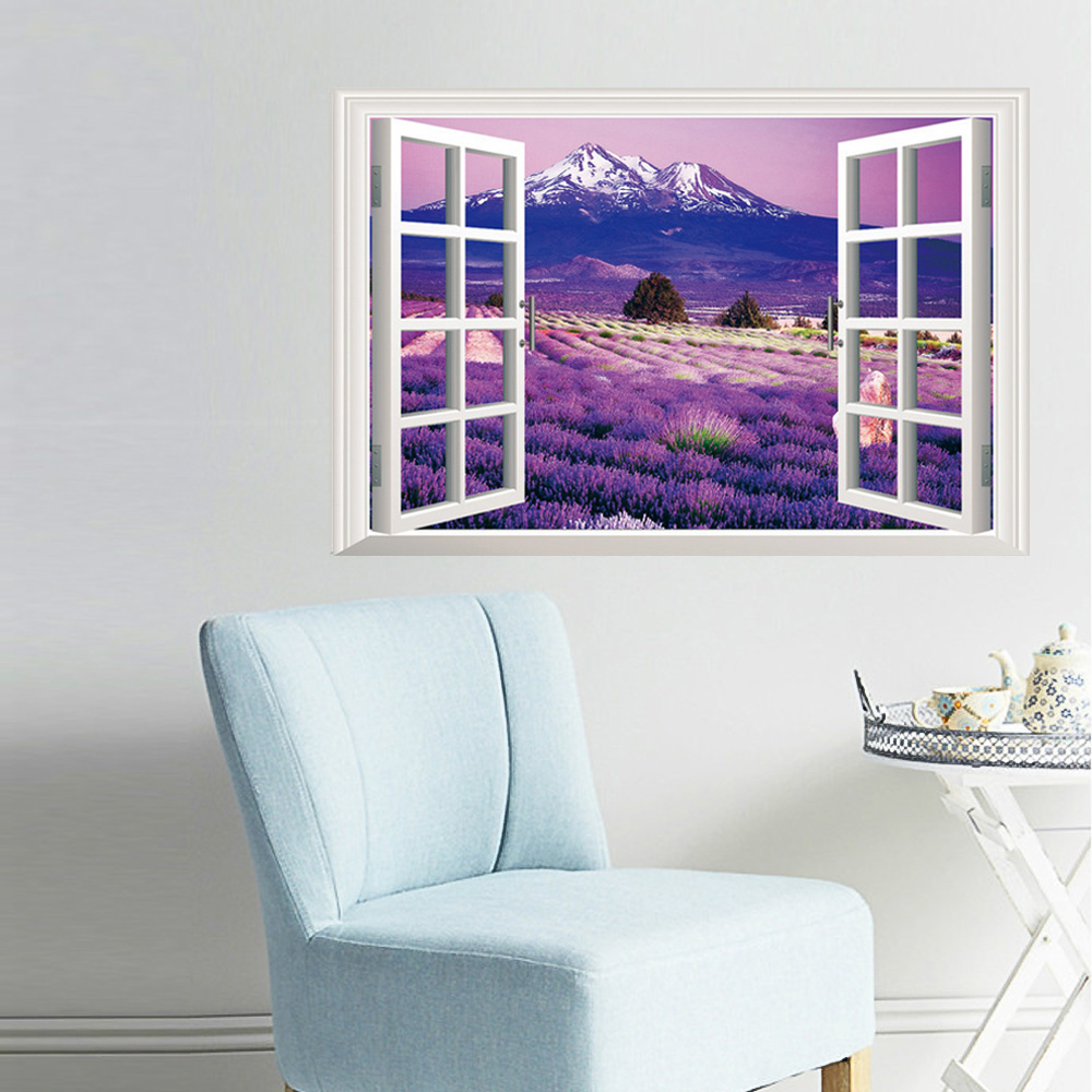 Buy provence decor living and get free shipping on AliExpress.com