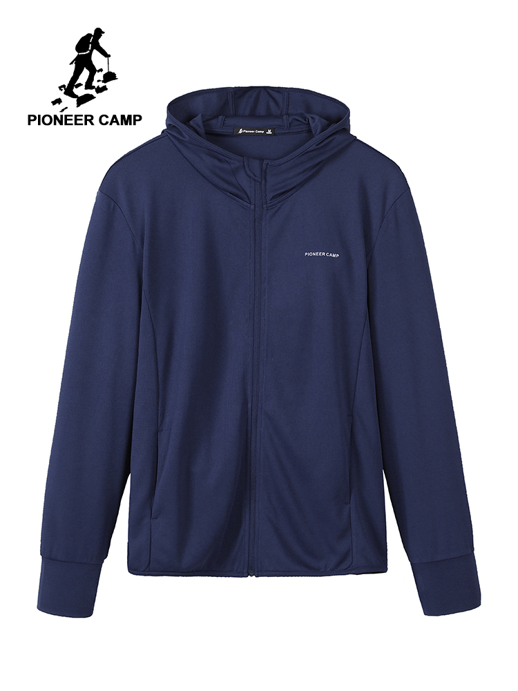 Autumn Spring HOT Men Blazer Pure Cotton Leisure suit business suit jacket Men s Tops Plus