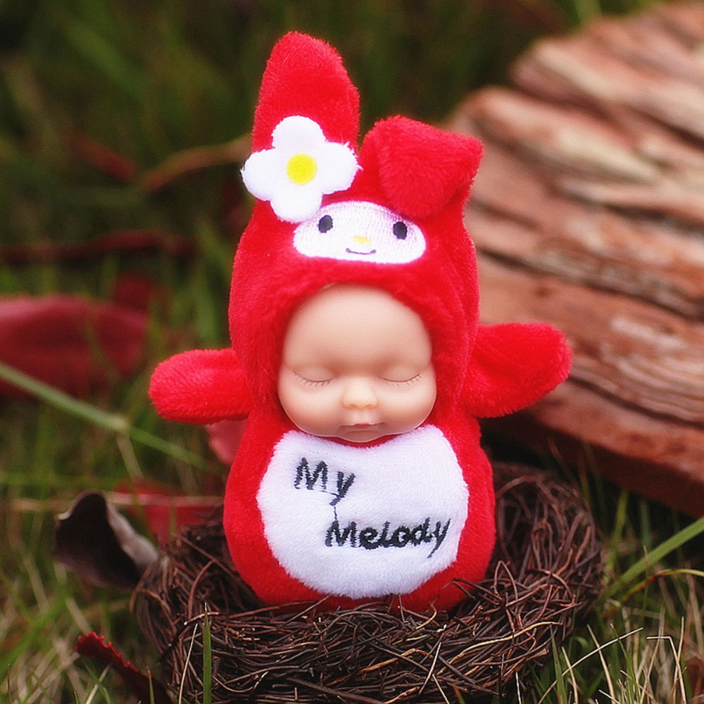 Dolls Accessories girls children silicone lifelike vinyl newborn Girls gift Hobbies sex kid Baby reborn handmade ecological soft