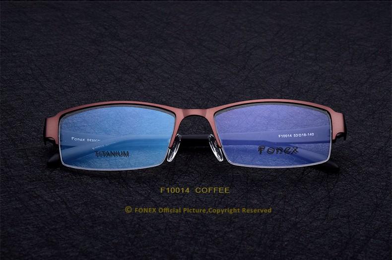 fonex-brand-designer-women-men-fashion-luxury-titanium-square-glasses-eyeglasses-tr90-eyewear-computer-myopia-silhouette-oculos-de-sol-with-original-box-F10014-details-6-colors_01_01_05