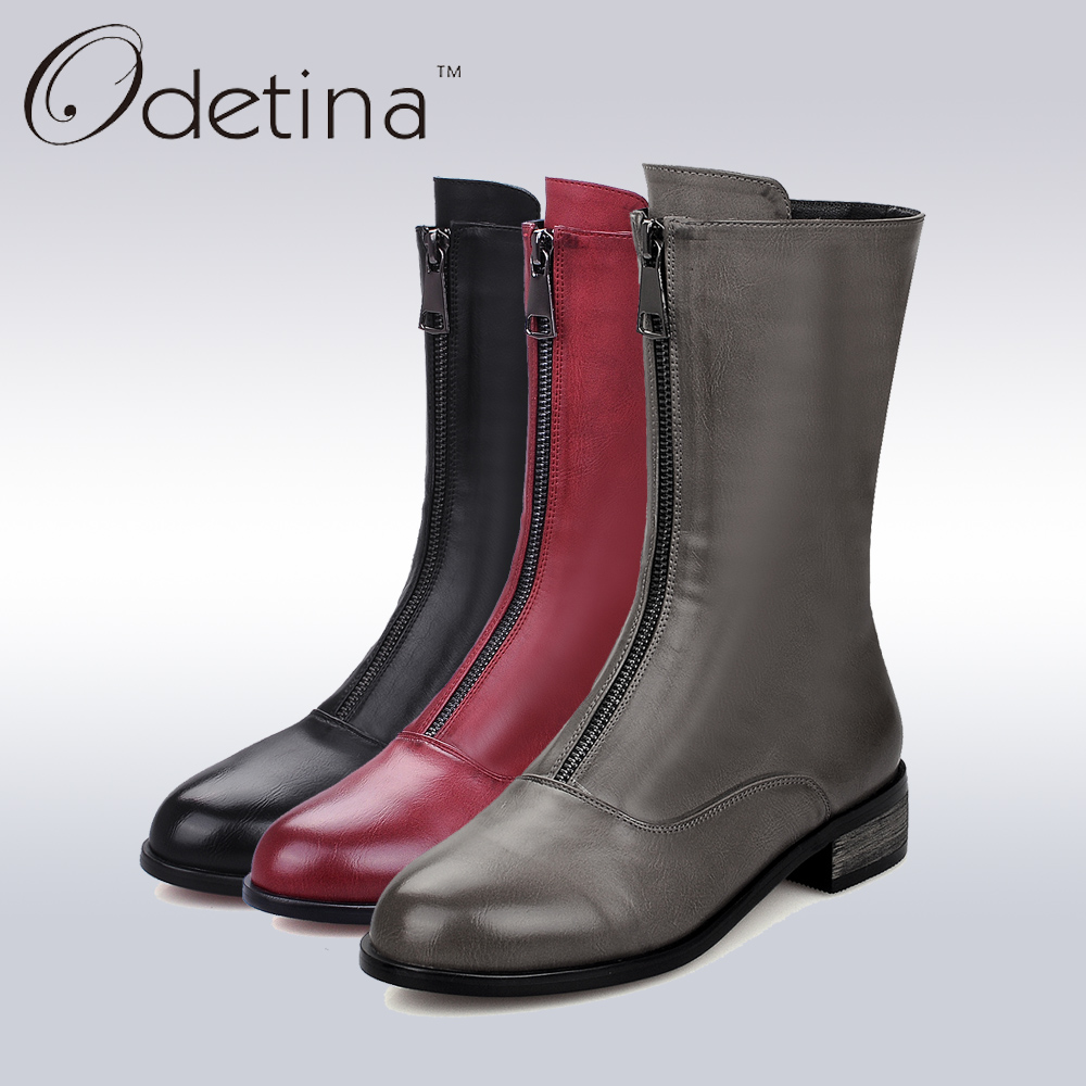 Beautiful The Leather Lining And Padded Footbed Make These Feel More Like A Fashion Boot, But Make No Mistake  You And Every Other Woman Will Love These Classic Tommy Hilfiger Riding Boots Women With Wide C