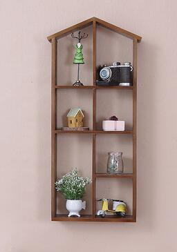 Receive. Creative wall hanging. The wall decorations decorative wall act the role ofing