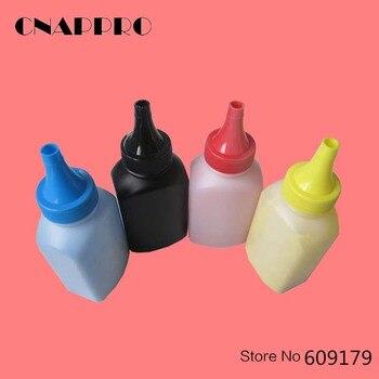 MX-C38 MXC38 MX C38 Refill toner for Sharp MXC311 MXC380 MX381 MXC382 color bulk toner