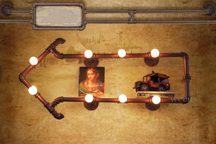 wall-lamp-5-6