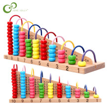 ไม้ Abacus(China)