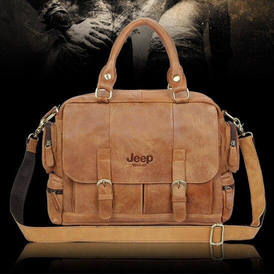 Luxury Famous Brand Designer Real Natural Genuine Leather Men Handbag Multifunction backpacks Vintage Men's Travel Bags luxury brand designer 100% real natural genuine leather men s travel bags multifunction backpacks vintage men handbags