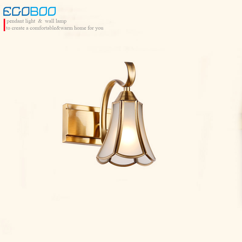 Free Shipping Modern Traditional Style LED indoor Wall Lamps bathroom bedroom Mirrors Sconces Lighting 110V / 220V AC