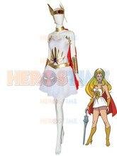Cô Ra Công Chúa của Điện Halloween Trang Phục Hóa Trang Spandex Chất Liệu Lycra Cao Cấp Zentai Bodysuit Áo trang phục Hóa trang Halloween dành cho người phụ nữ