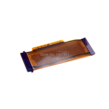 CCD/comunicadores y Placa de circuito principal cable flexible de conexión para Panasonic DMC-GF7 GF7 GF8 GF9 GX800 GX850 Cámara