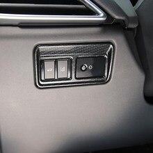 Popular Jaguar Xf Chrome Accessories-Buy Cheap Jaguar Xf