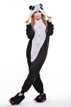 Popular Red Panda Onesie-Buy Cheap Red Panda Onesie lots from ...