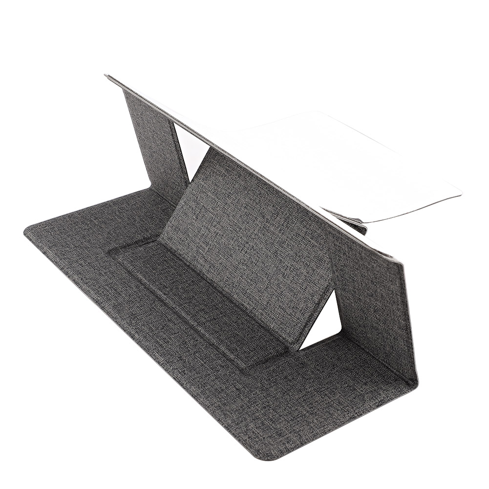 Folding Laptop Portable Stand Pad