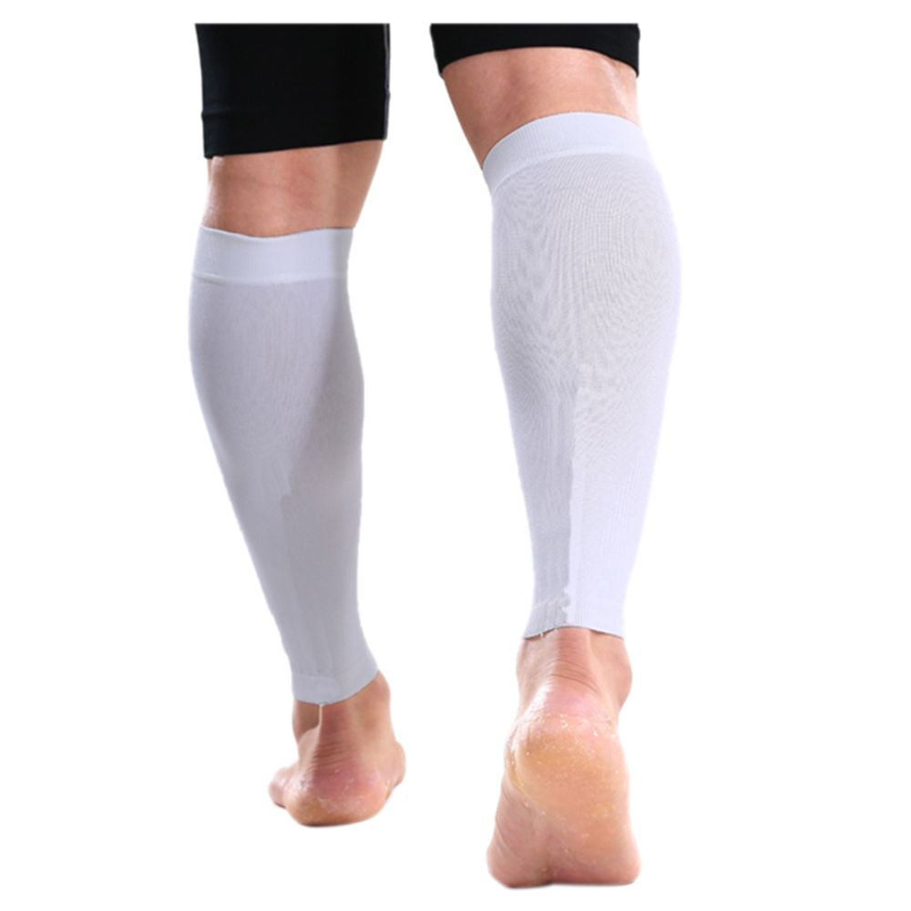 Mumian S06 a pair of Basketball Guard Crus Sleeves Brace Outdoor Sports Gear Protective Sheath Soccer Running Knee Set of Legs
