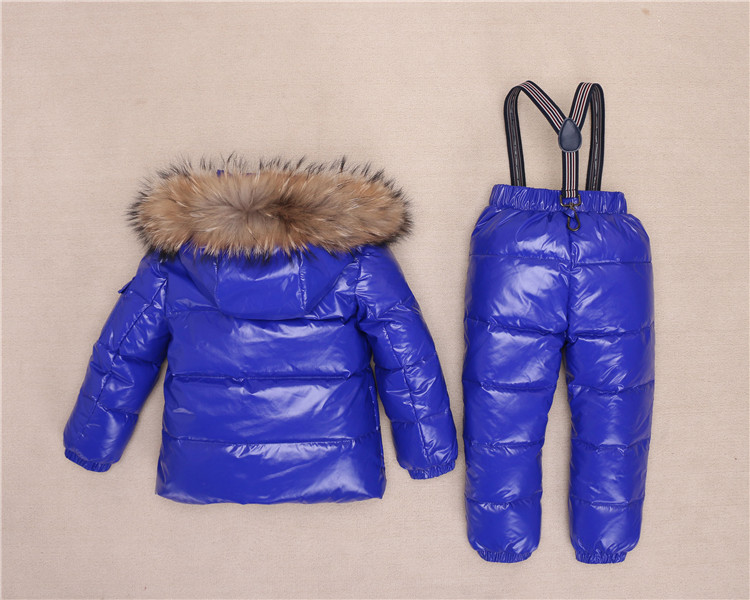 Russian-winter-Warm-Children-clothing-set-white-down-boys-snowsuit-baby-outwear-waterproof-ski-suit-girls-jackets-Kids-Clothes-2