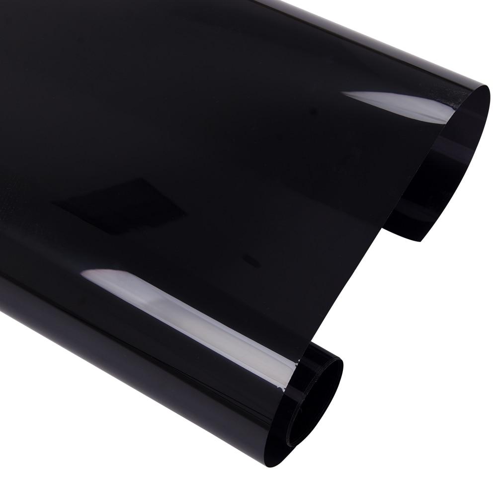 UV400-05100-6