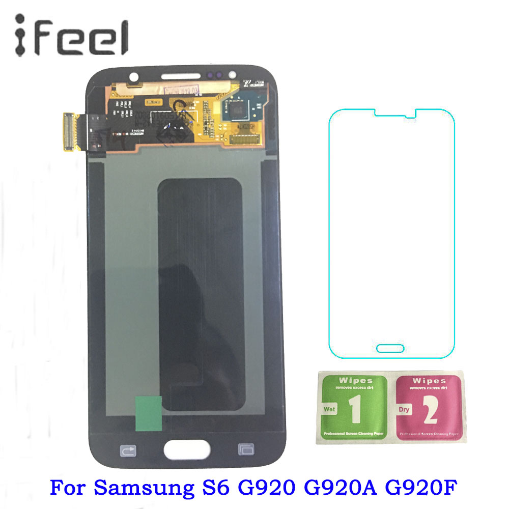 For Samsung Galaxy s6 Zero F Duos G920 G920i G920FD G920W8 Flip Case Phone  Leather Cover for Samsung S6 SM-G920F Silicone Case