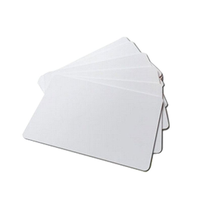 20PCS RFID 13.56Mhz ISO14443A RF Blank Card Compatible S70 4K