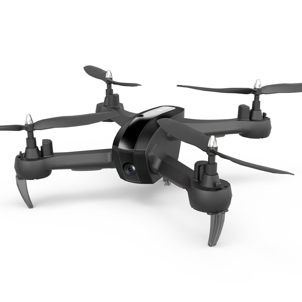 SH7 2.4G RC Drone With 1080P Camera Headless Mode Altitude Hold One Key Return Mini Remote Control Quadrocopter Hi