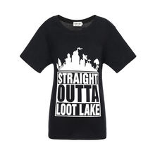Летняя одежда футболки для мальчиков Детская футболка из хлопка