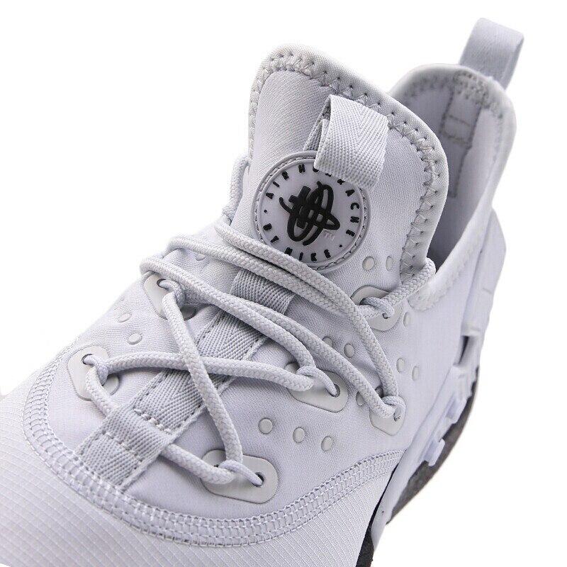 Zapatillas de correr para hombre NIKE AIR HUARACHE DRIFT - 2