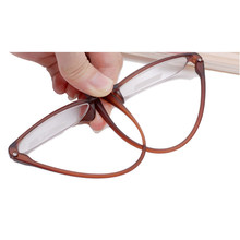 d43c71d19b Sunglasses Women 2018 Super Light Super Tough Men Fashion Presbyopia Mirror  Spring Eyewearreading Glasses Readers Sunglasses