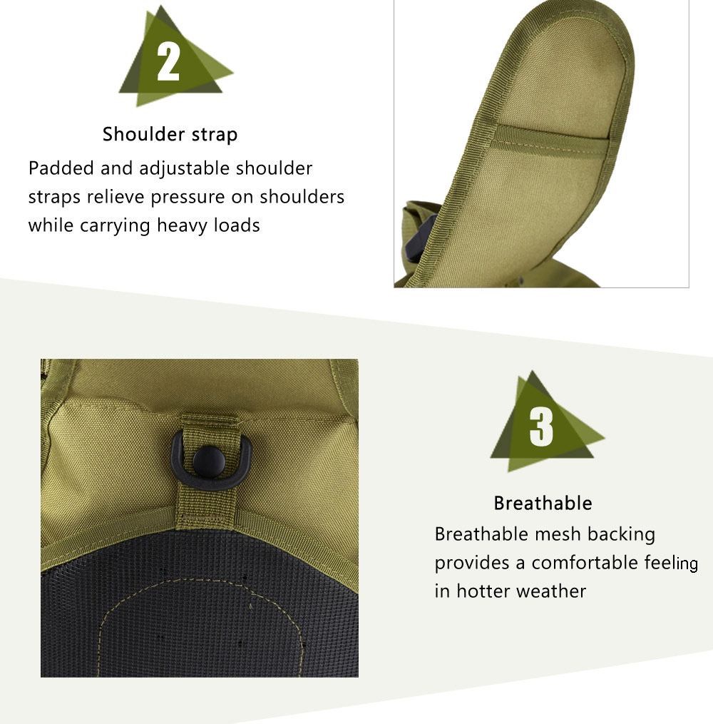 military tactical backpack_5