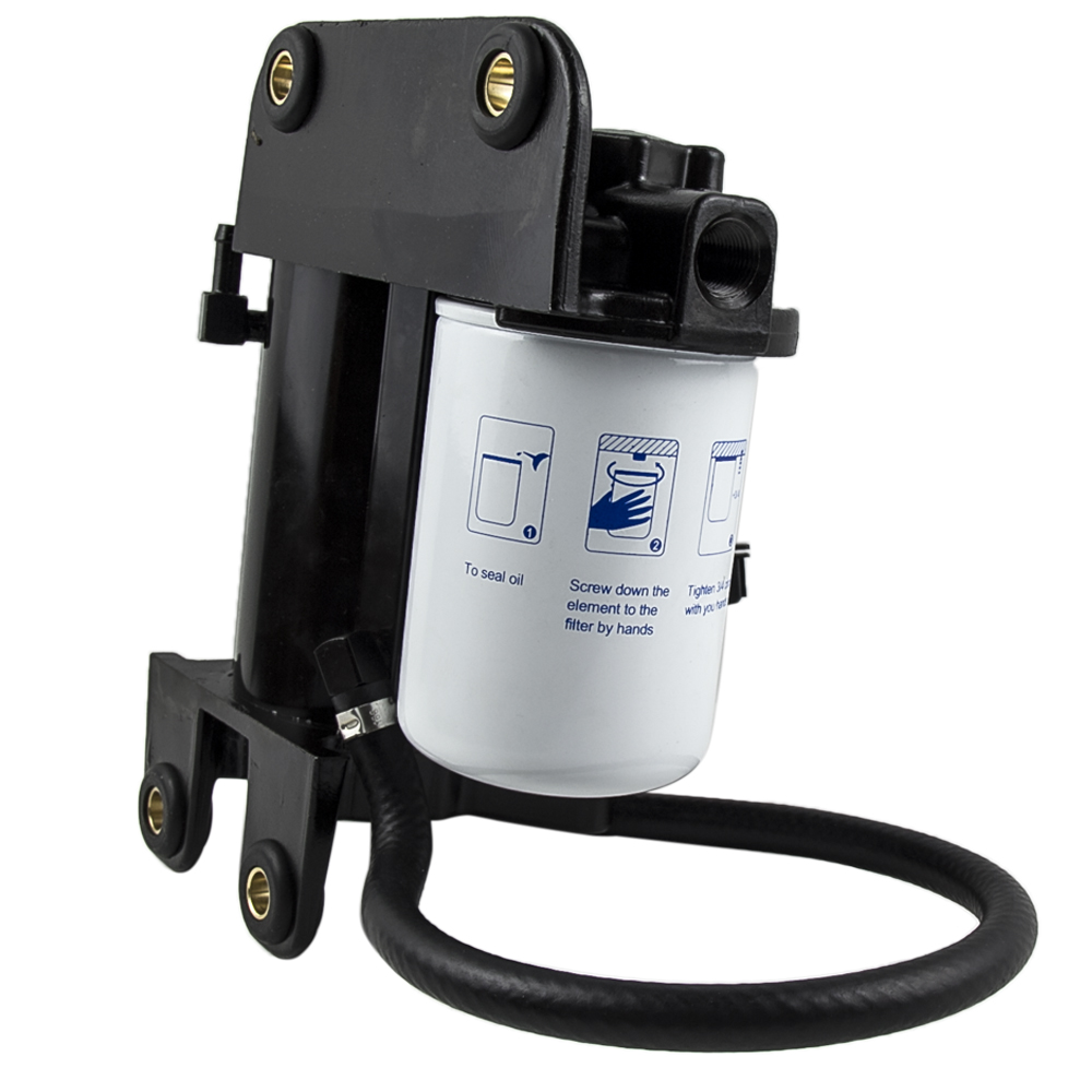 Электрический топливный насос в сборе 21608511 21545138 для Volvo Penta 4.3L 5.0L 5.7L GXI 3861355 3860210 3588865 3594444 21397771