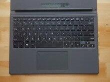 Оригинальная док-клавиатура для ASUS Transformer 3 Pro T305C T303U 12,6 дюймовая клавиатура для планшетного ПК
