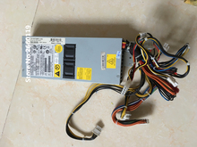 High quality desktop power supply for R510 G7 600W TDPS-600CB B, fully tested&working well