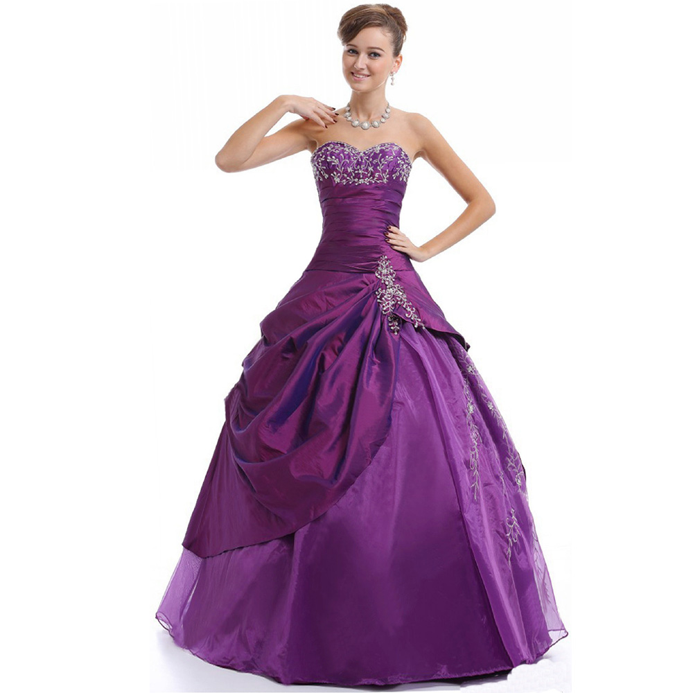 Online Buy Wholesale formal dresses size 14 from China formal ...