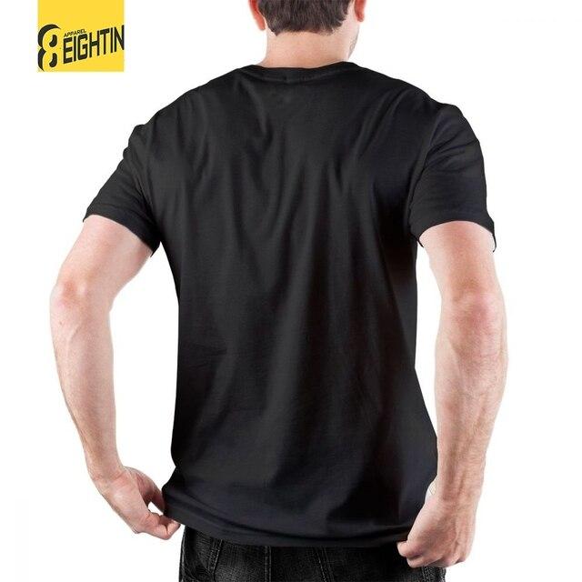 Pubg Battlegrounds 100% Cotton T-Shirt